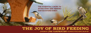 The Joy of Birdfeeding